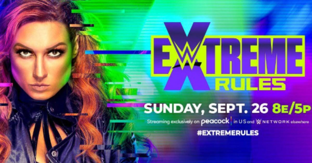 wwe-extreme-rules-2021-poster.jpg
