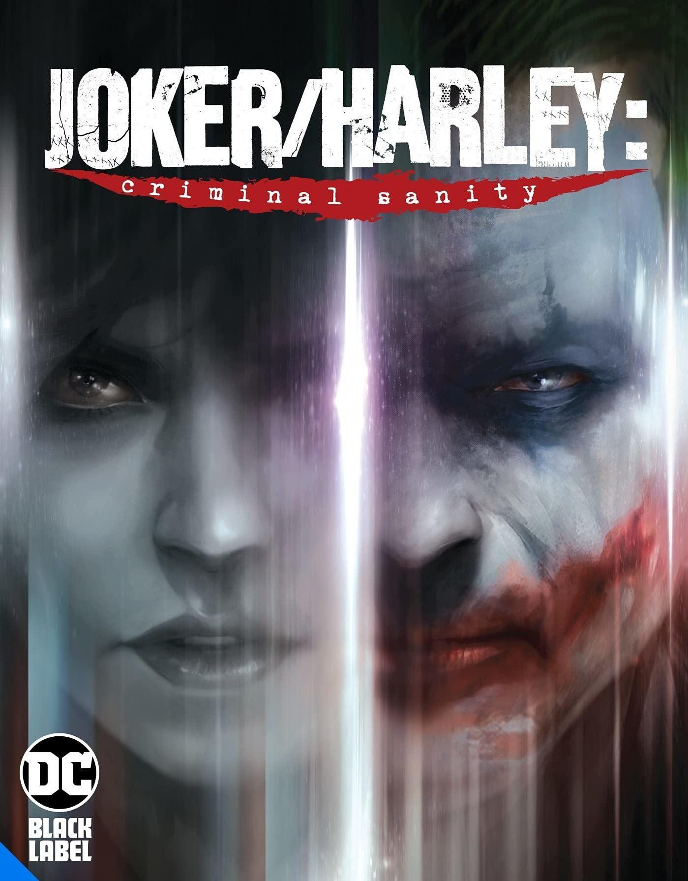 joker-harley-criminal-sanity.jpg