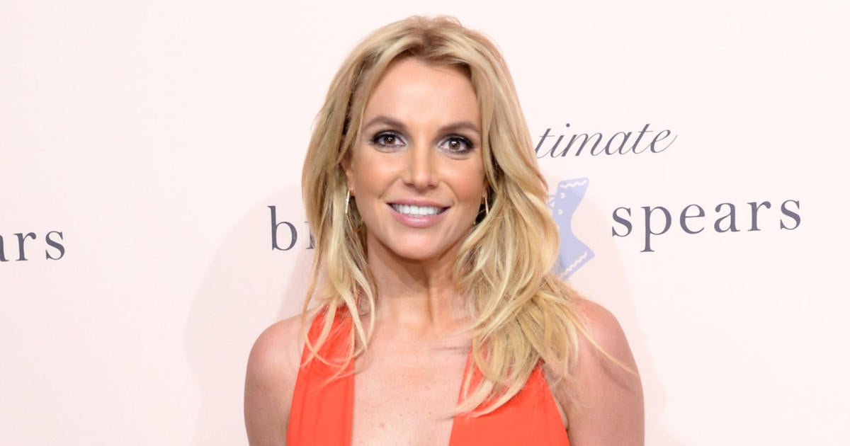 Britney Spears Reaction to Smelling Drugs on Her Tour is Heartbreaking.jpg