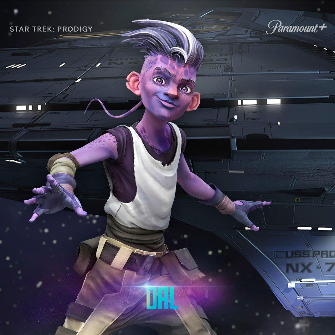 star-trek-prodigy-captain-janeway.jpg