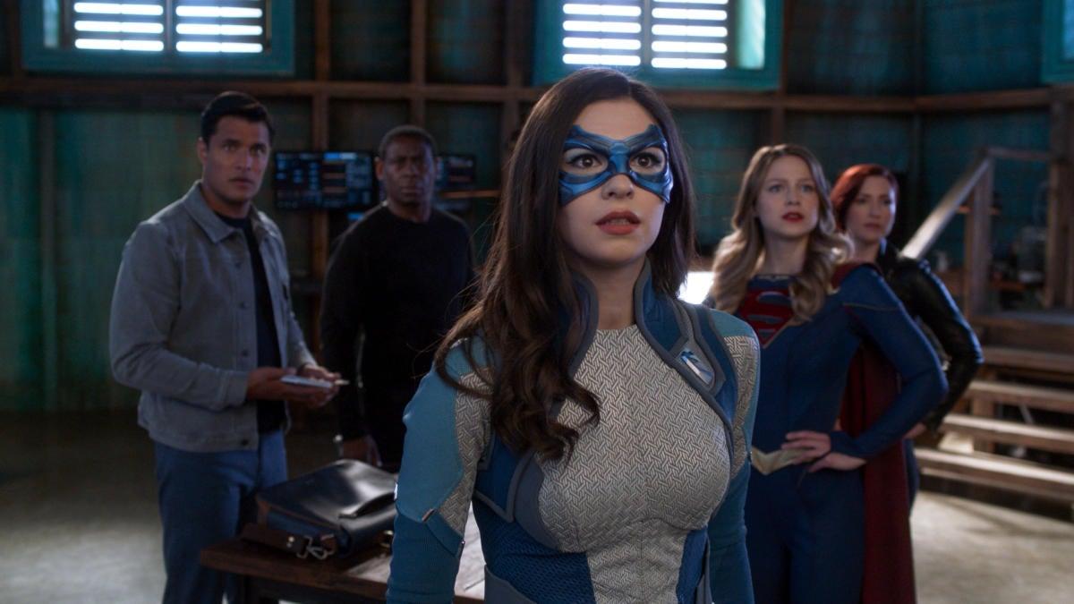 supergirl-6x14-9.jpg