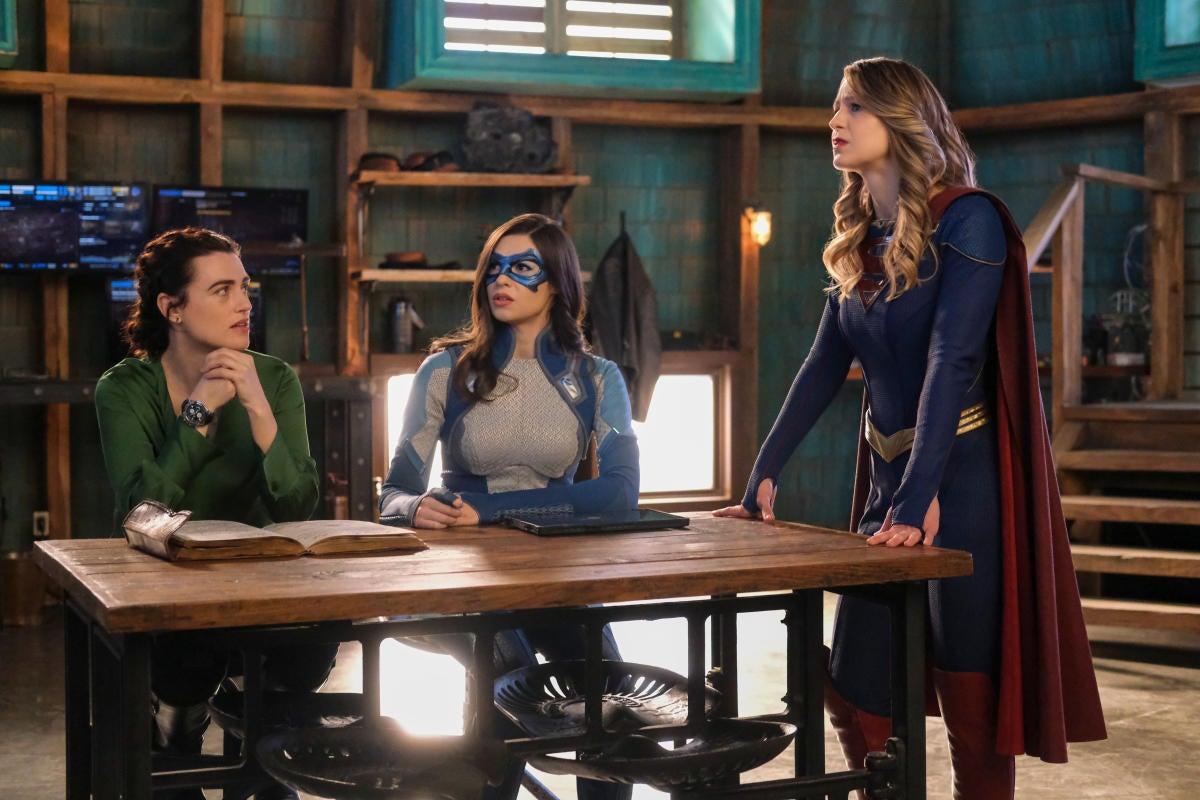 supergirl-6x14-15.jpg