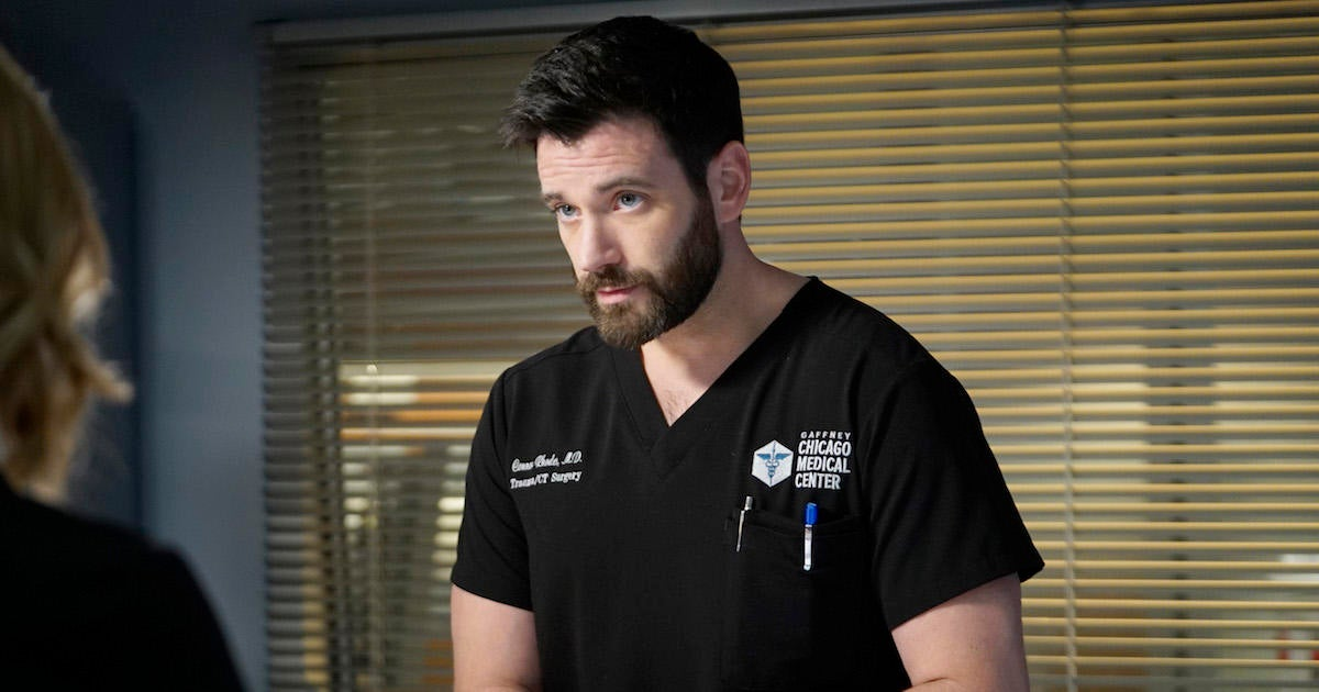 'Chicago Med': Colin Donnell Lands Major TV Show Role 2 Years After His Exit.jpg