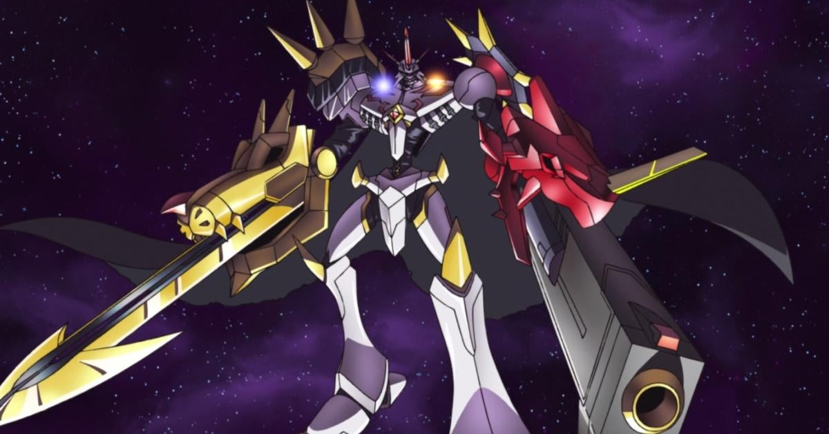 digimon-adventure-reboot-finale-omegamon-alter-s-anime