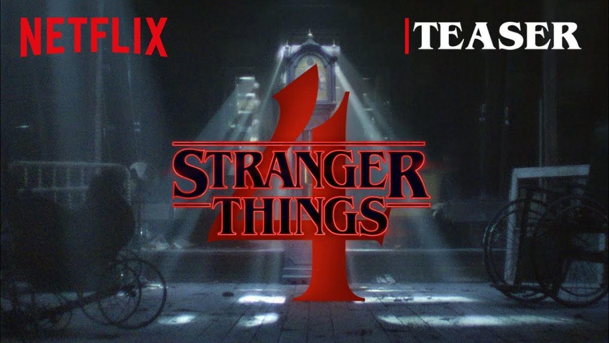 stranger-things-season-4-netflix