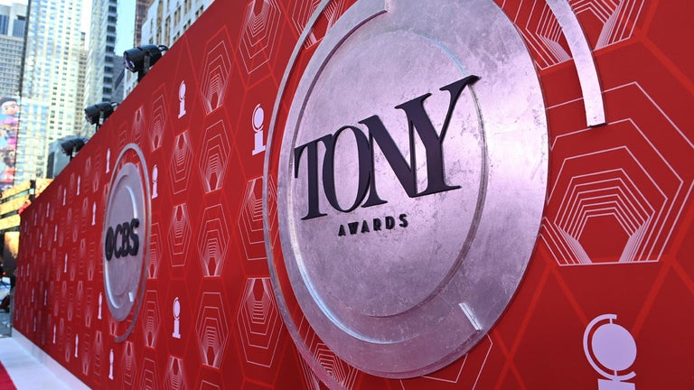 Tony Awards 2021: How to Watch, What Time, What Channel