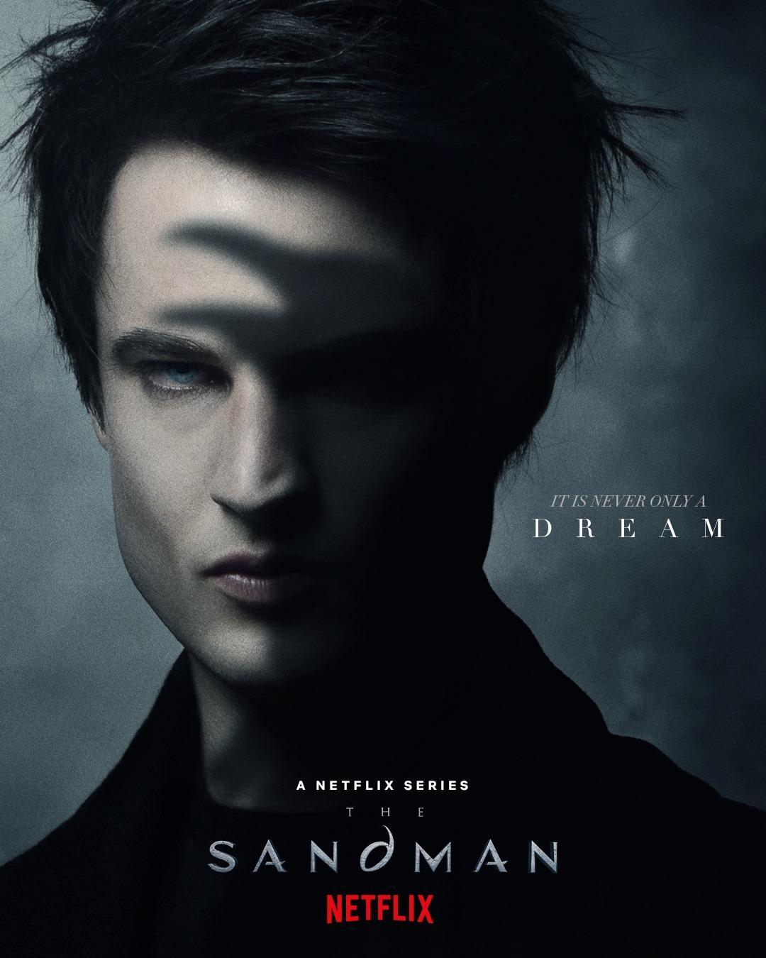 the-sandman-death.jpg