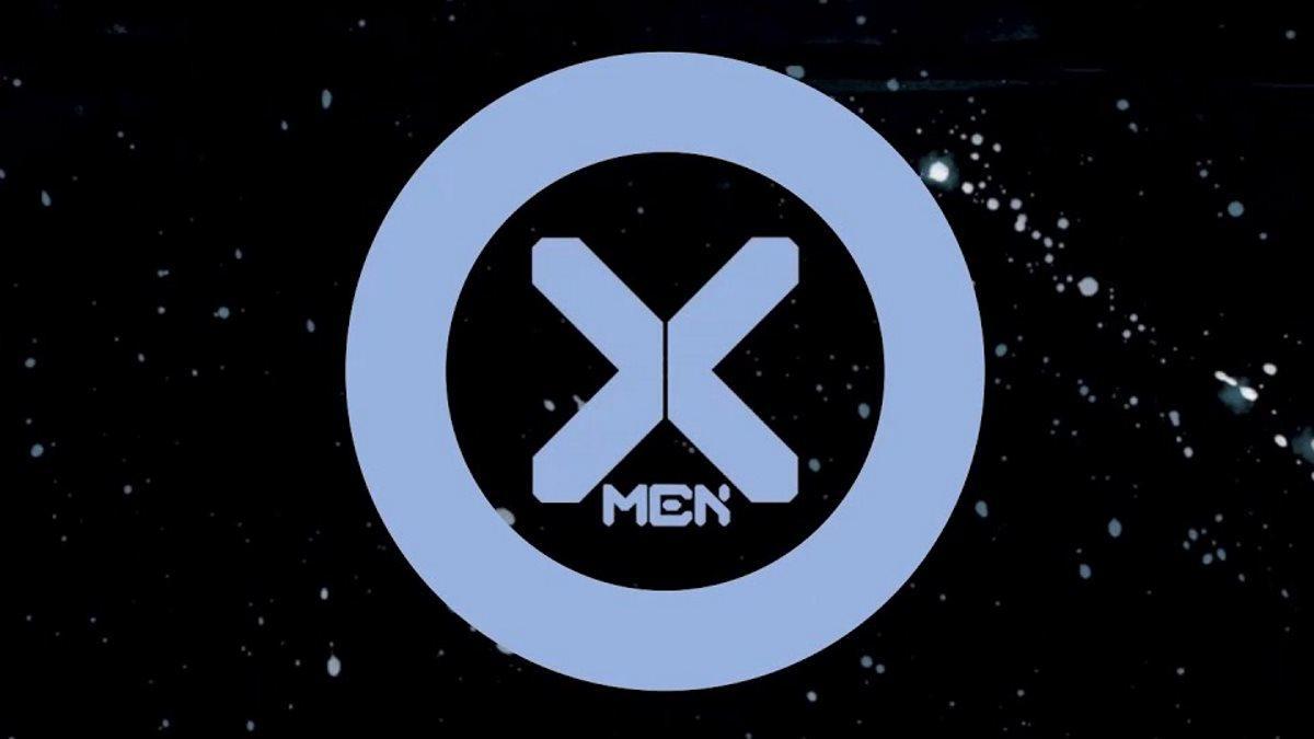 x-men-unlimited