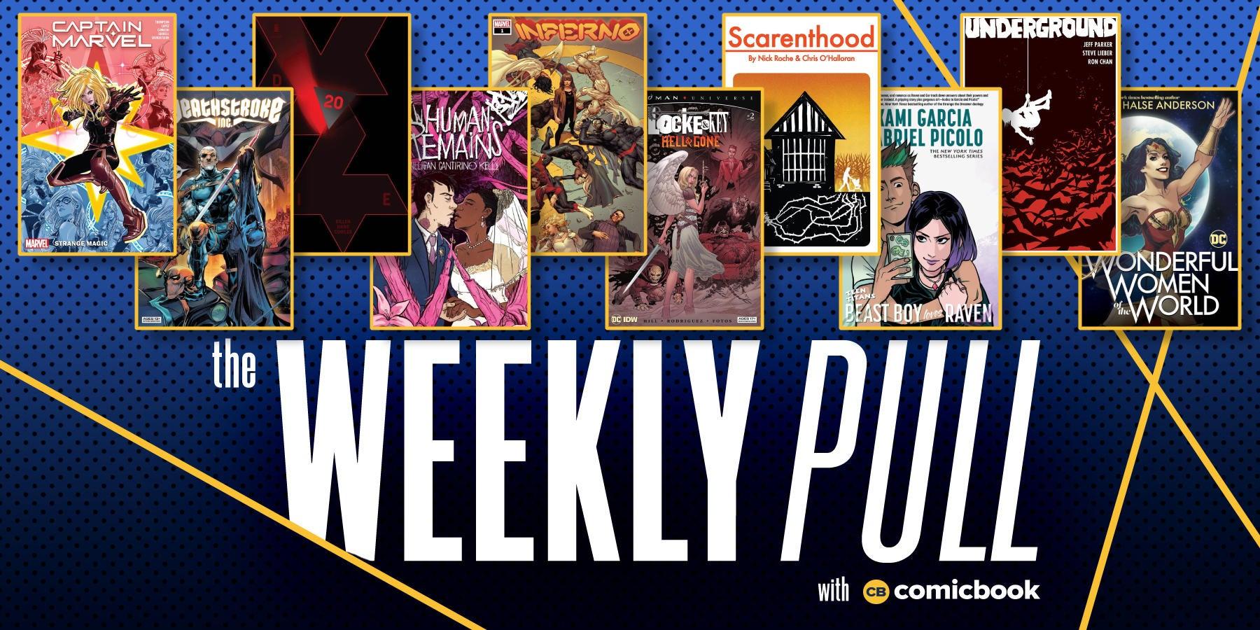 weekly-pull-week-of-september-29-2021