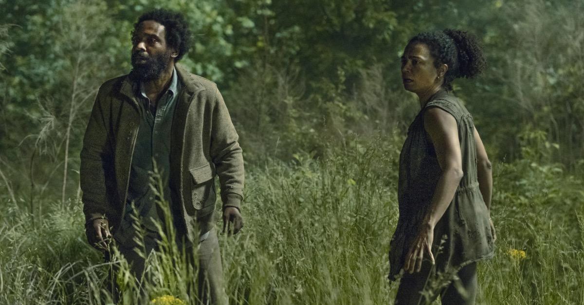 the-walking-dead-season-11-episode-6-recap-connie-virgil
