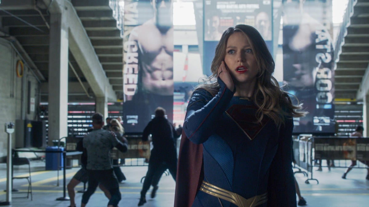 supergirl-6x14-8.jpg