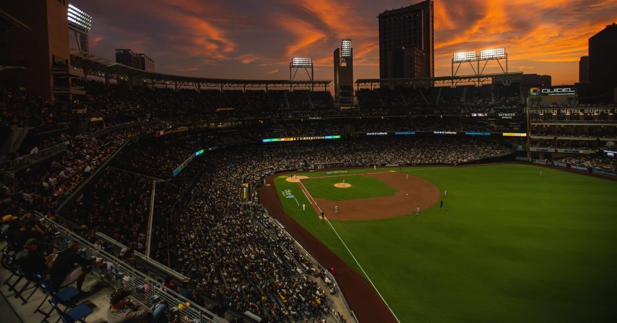 Woman, 2-Year-Old Son Killed in Fall at San Diego Padres' Petco Park.jpg