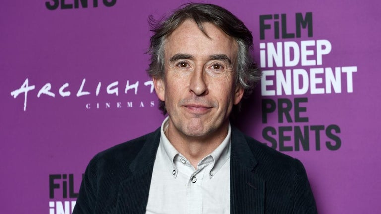 Steve Coogan to Spotlight BBC's Shady Past as Infamous Sex Criminal and TV Host Jimmy Savile