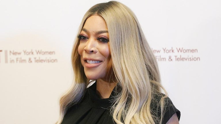 Wendy Williams Facing 'Serious' Health Complications as Show Taps Guests Hosts in Her Absence
