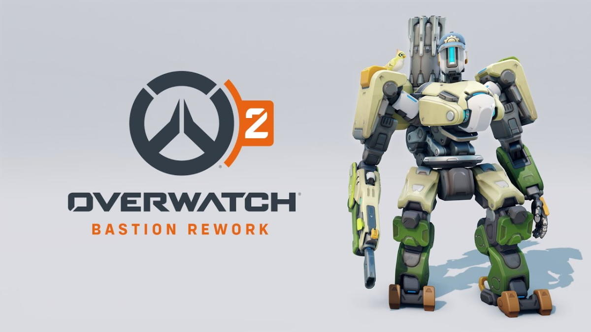 overwatch-2-bastion-rework-new-cropped-hed