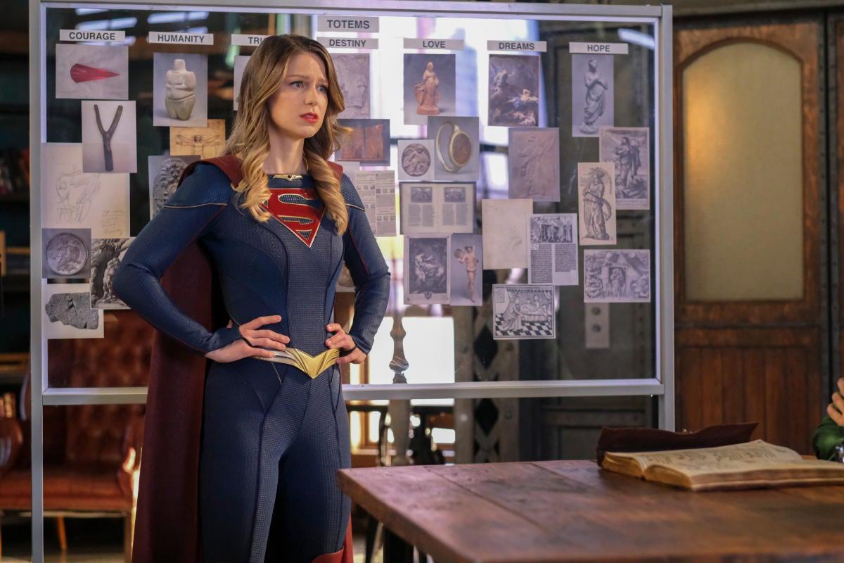 supergirl-6x14-14.jpg