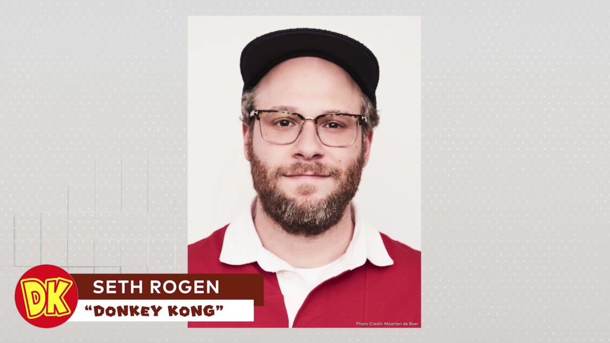 seth-rogen-donkey-kong