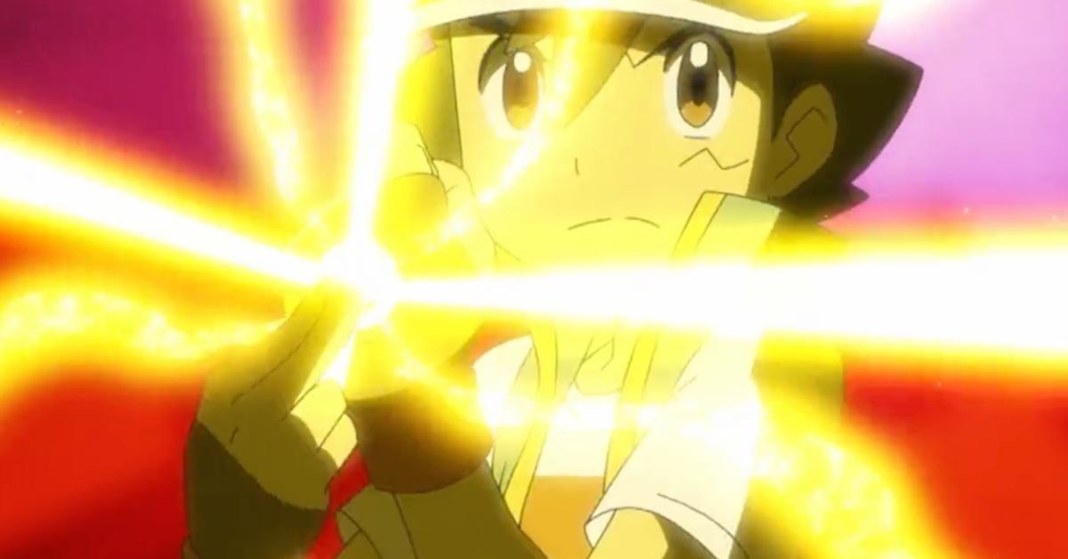 pokemon-journeys-mega-evolution-lucario-anime-tease