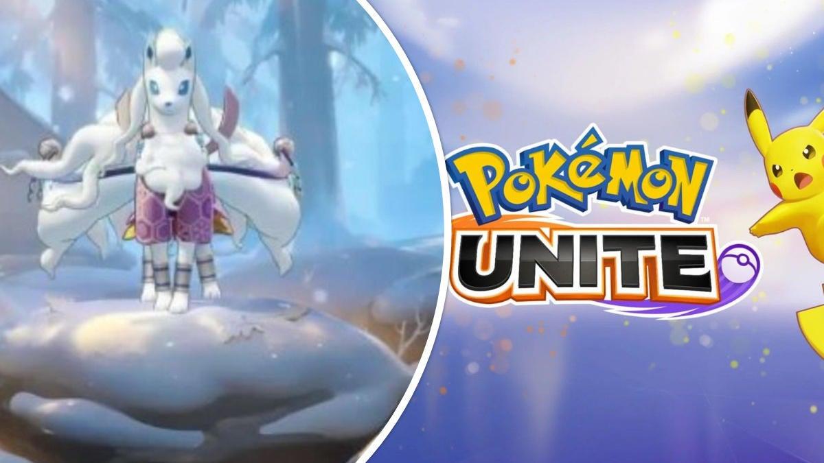 pokemon-unite-ninetales