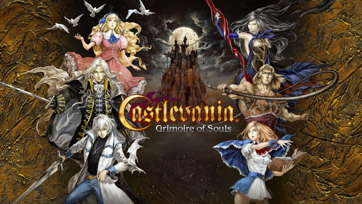 castlevania-grimoire-of-souls-new-cropped-hed
