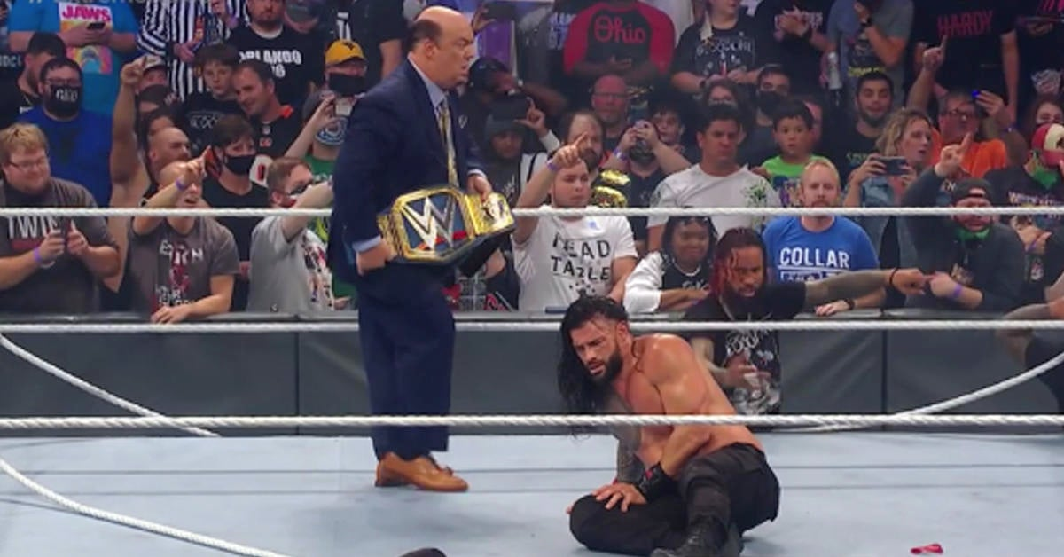 wwe-roman-reigns-wins-extreme-rules