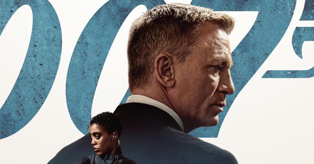 james-bond-no-time-to-die-premiere-streaming-on-facebook.jpg