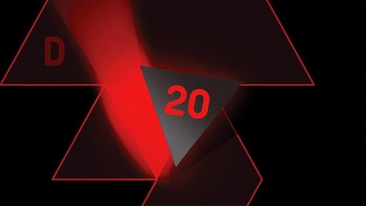 die-20