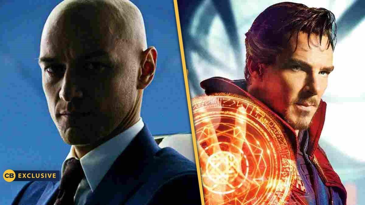 marvel-doctor-strange-professor-x