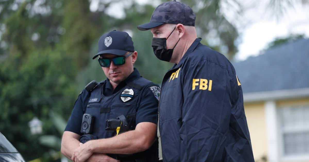 fbi-brian-laundrie-getty-images