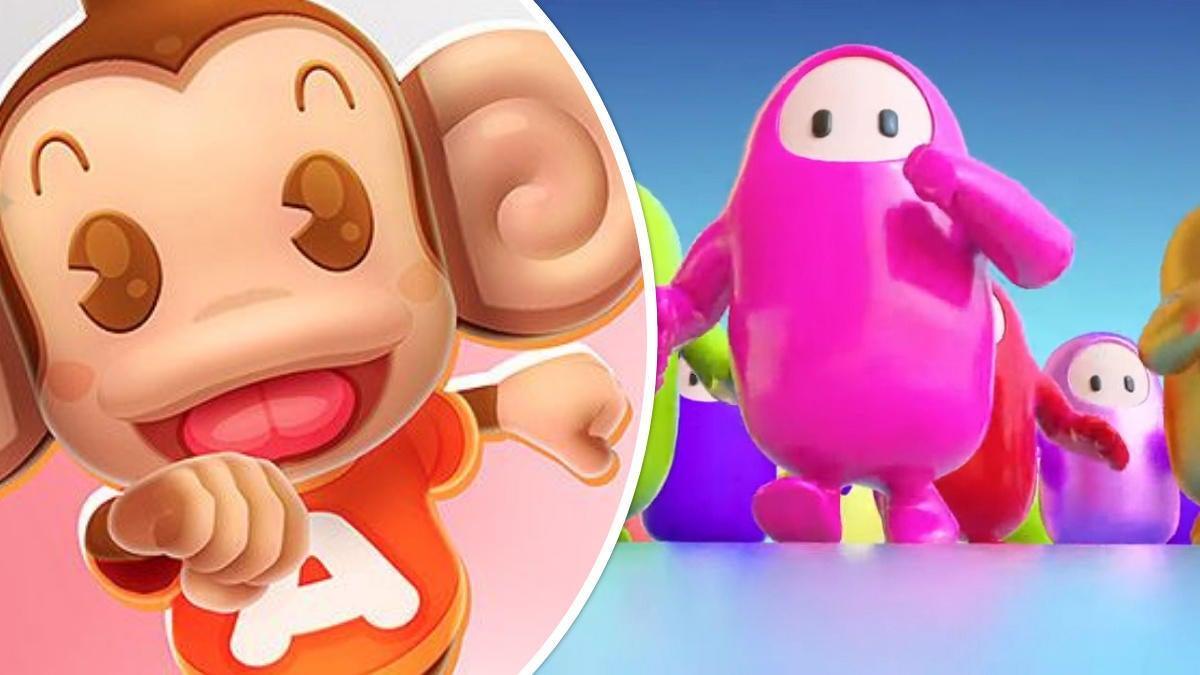 fall-guys-super-monkey-ball