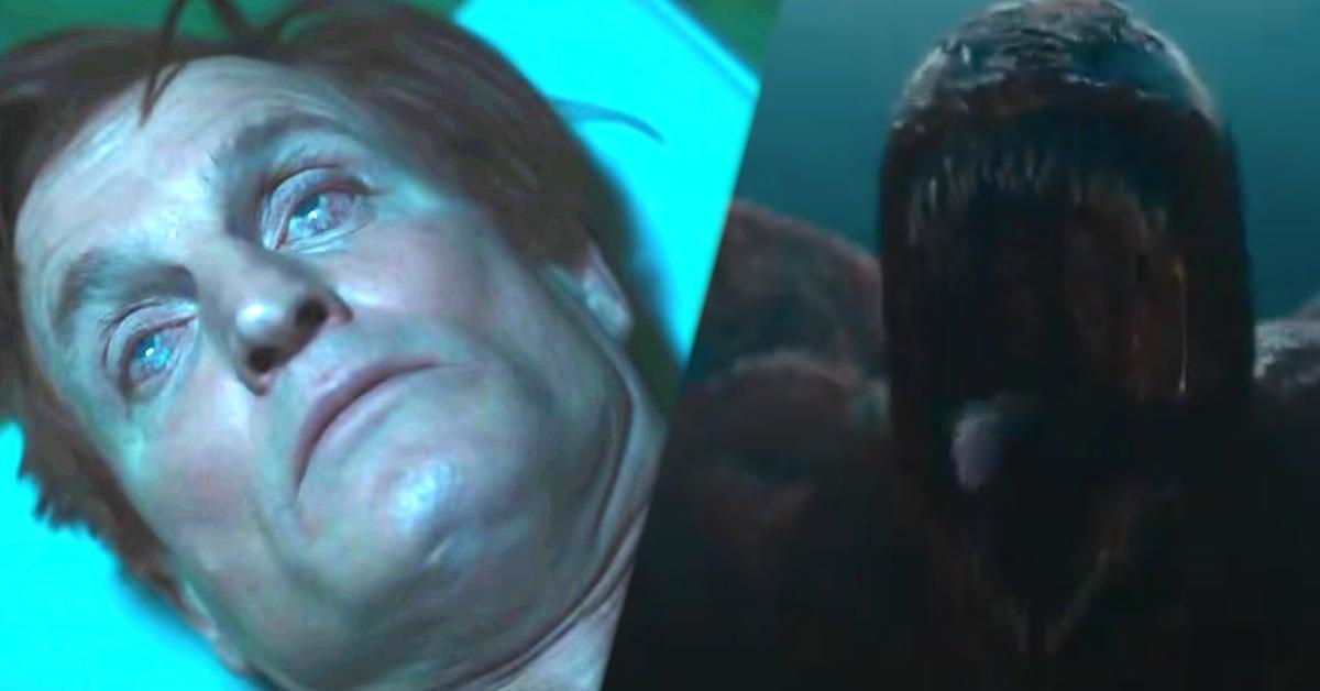 venom-2-cletus-kasady-transformation-scene-carnage