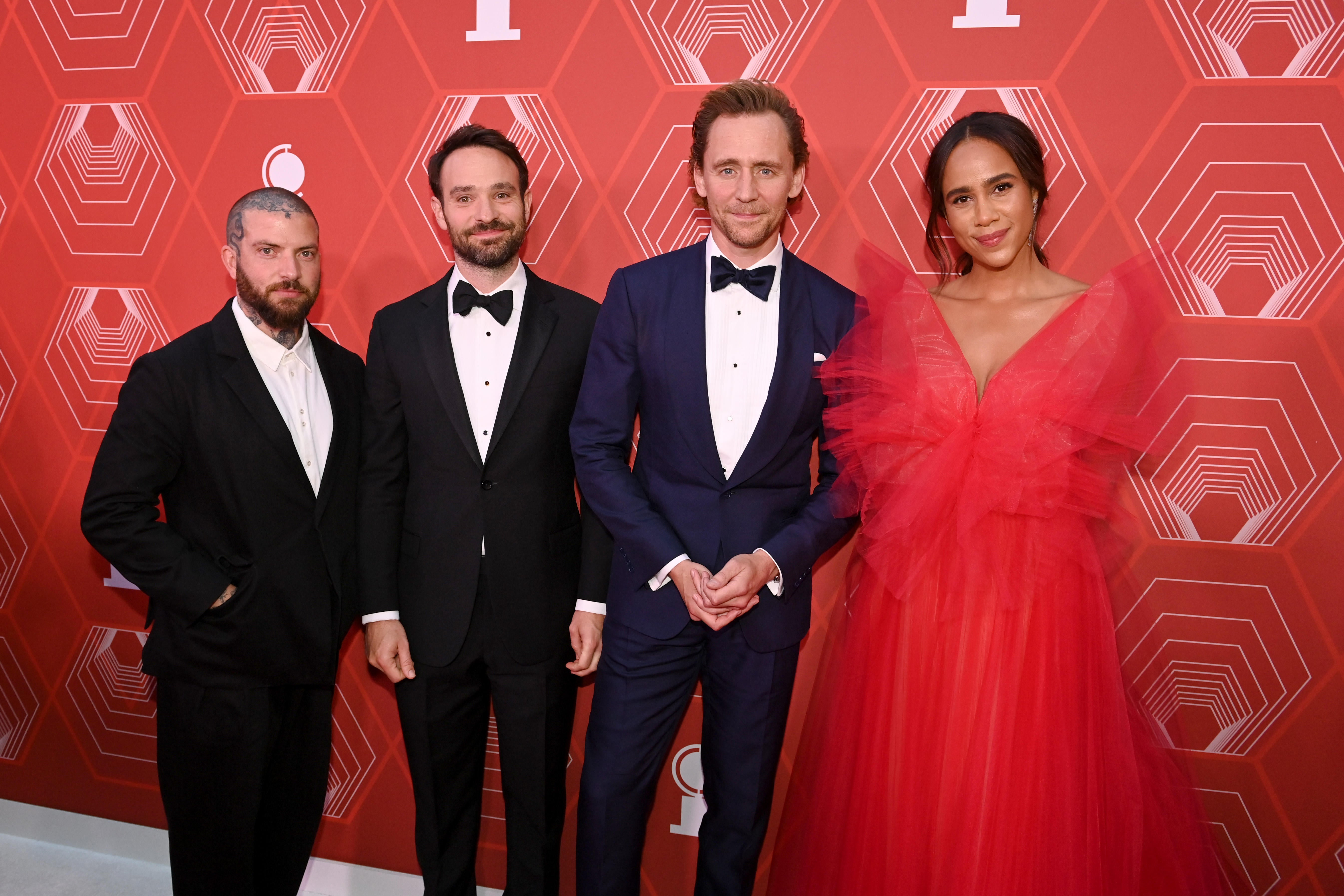 charlie-cox-tom-hiddleston-betrayal-tony-awards