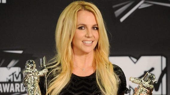 britney-spears-2011-getty-images