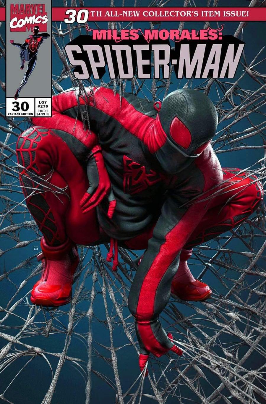miles-morales-spider-man-vol-1-30-7-ate-9-comics-exclusive-variant.jpg
