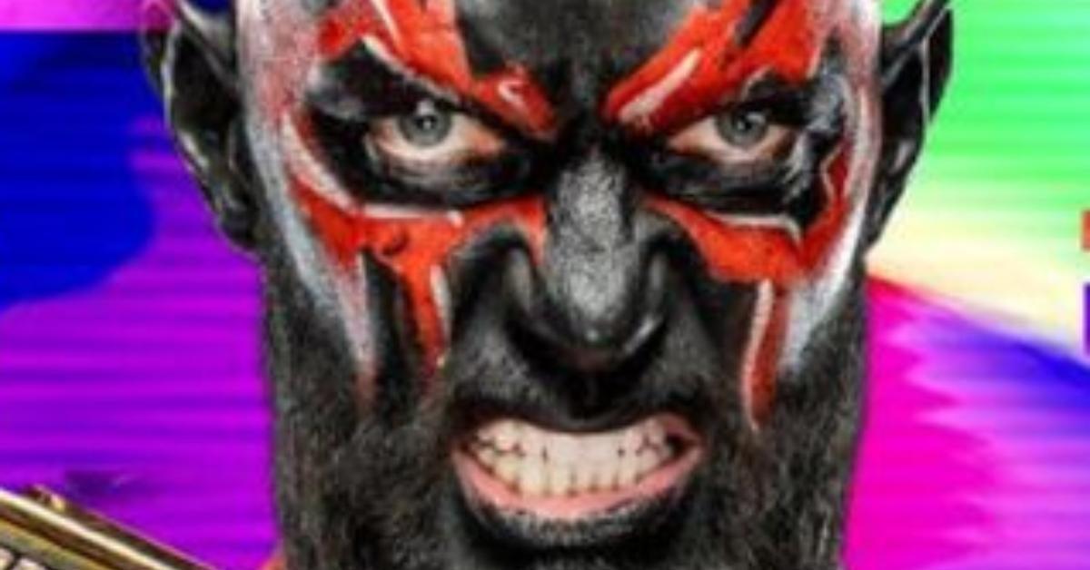 wwe-extreme-rules-2021-finn-balor-demon