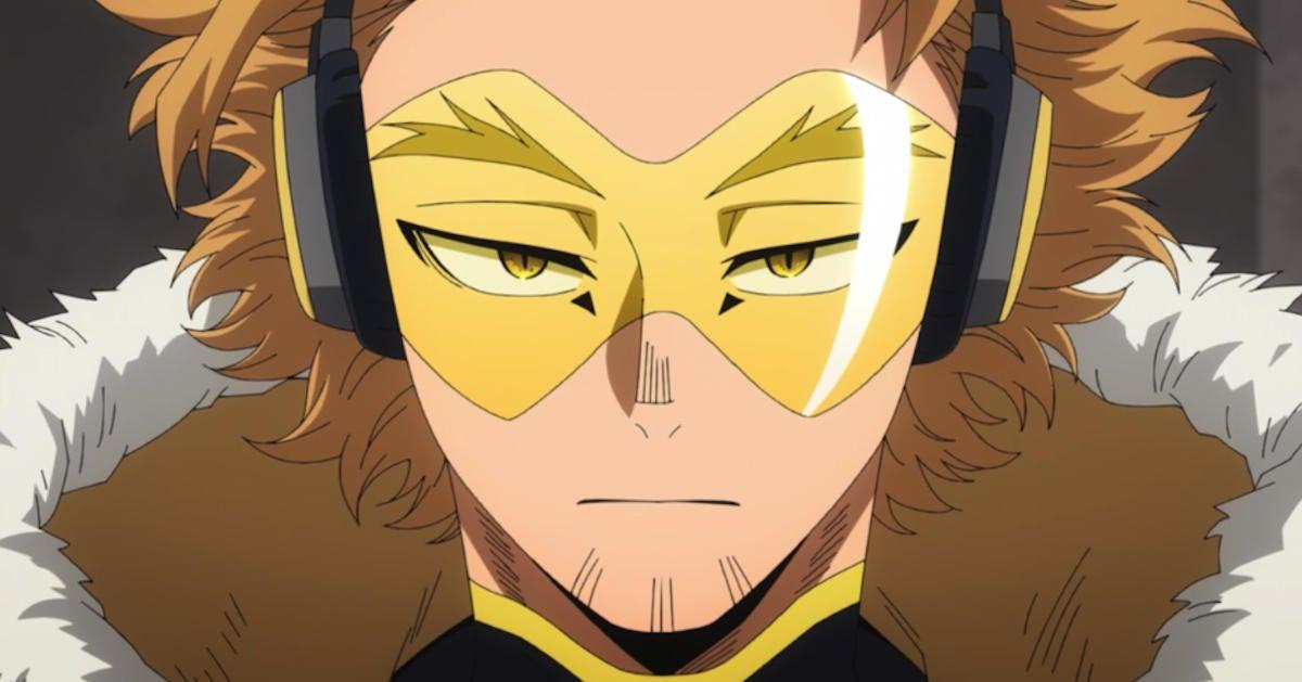 my-hero-academia-anime-season-5-finale-war-arc-teaser-timeline