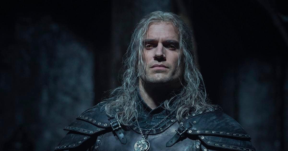 the-witcher-geralt-henry-cavill-netflix