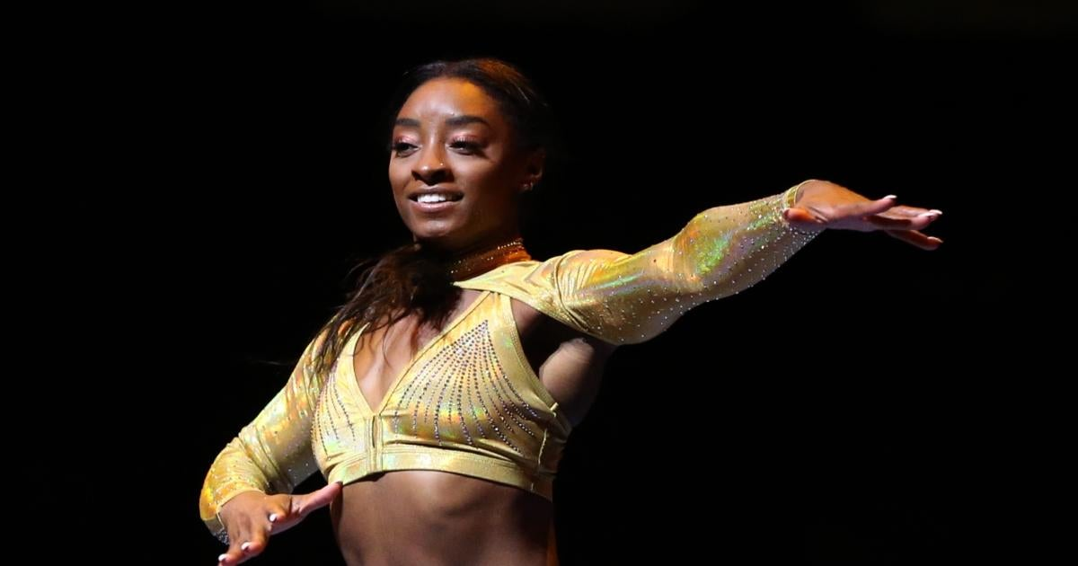 Simone Biles Reveals What She Should Have Done Differently at Tokyo Olympics.jpg