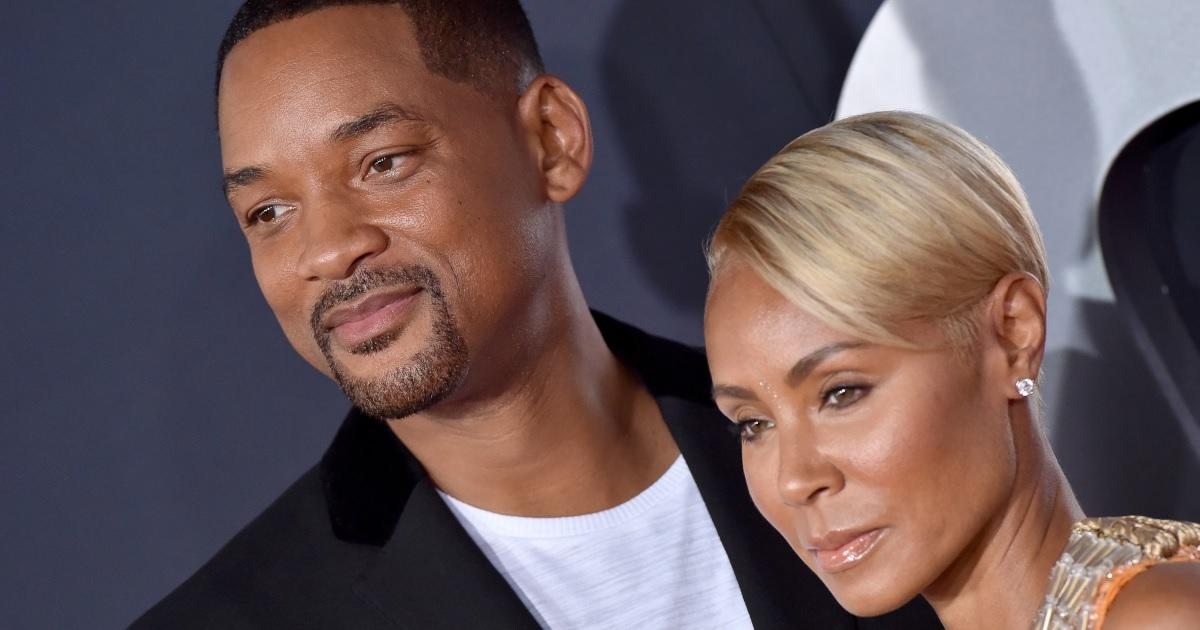 Will Smith Reveals 'Unconventional' Details of Marriage With Jada Pinkett Smith, His Own Extramarital Relationship.jpg