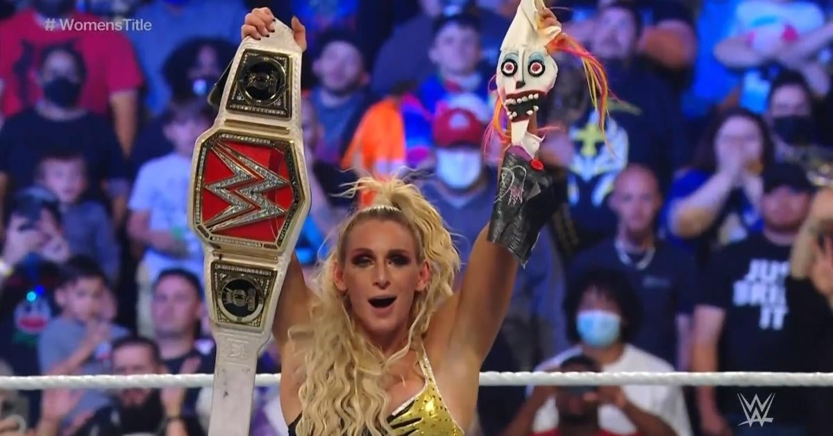 wwe-extreme-rules-2021-results-charlotte-flair-destroys-lilly