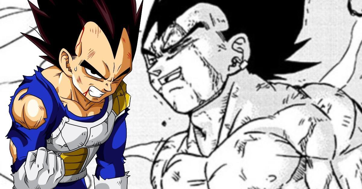 dragon-ball-super-manga-vegeta-death-final-words-surprise-tease-spoilers