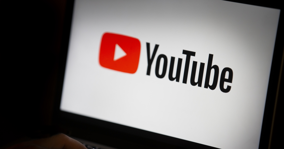 NBCUniversal Warns YouTubeTV Fans That Their Networks May Go Dark in Latest Carriage Dispute.jpg