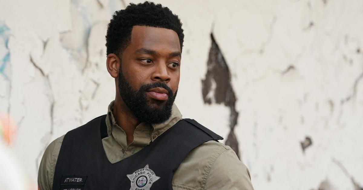 laroyce-hawkins-chicago-pd-atwater-getty-images-nbc