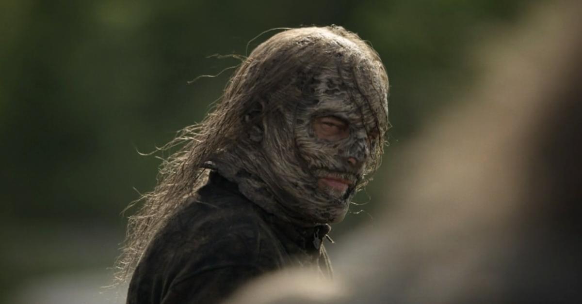 the-walking-dead-whisperer-negan-season-11-episode-7