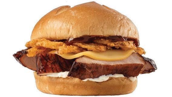 arbys-country-style-rib-sandwich