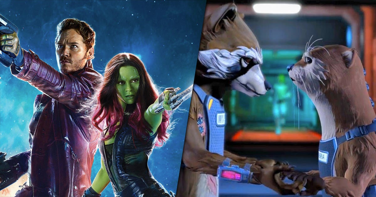 guardians-of-the-galaxy-3-ferret