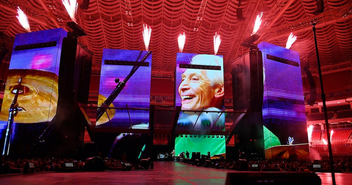 Rolling Stones Honor Charlie Watts at First Show Without Him.jpg