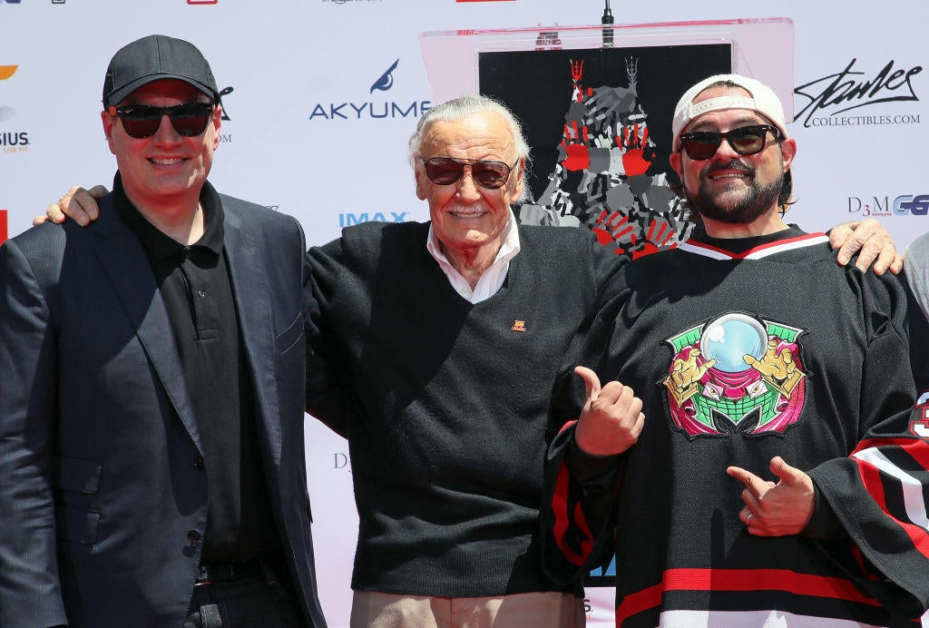 kevin-feige-kevin-smith-stan-lee