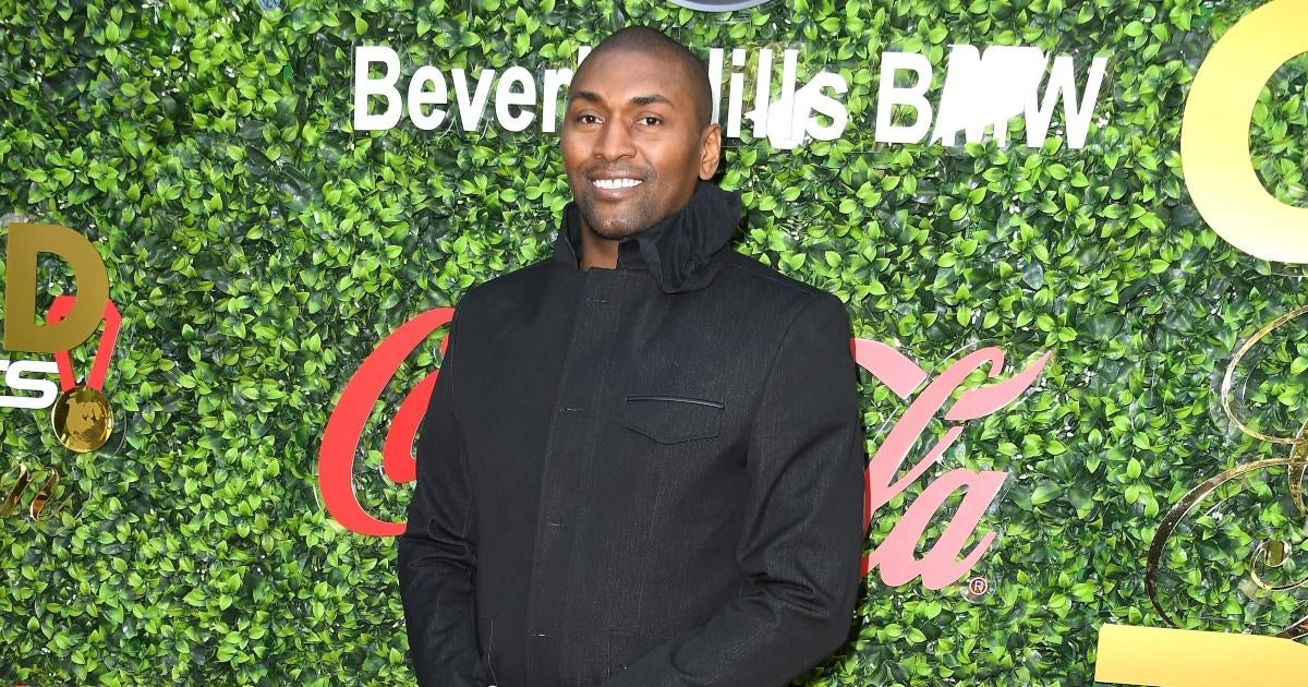 Metta Sandiford-Artest Opens up About Early Retirement With Terrell Owens in Clip of 'Getcha Popcorn Ready'.jpg