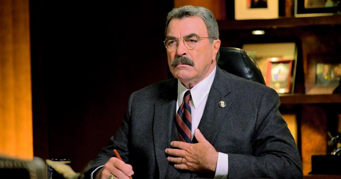 'Blue Bloods' Season 12 Might Feature Life-Altering Decision from Tom Selleck's Frank Reagan.jpg